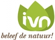IVN_small