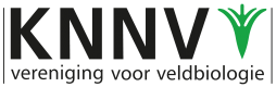 logo_horizontaal_transparant