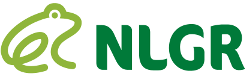 Natuur- en Landschapsvereniging Gilze en Rijen
